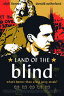 Trailer Land of the Blind