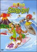 Trailer Aloha, Scooby-Doo