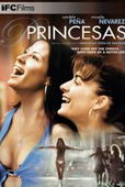 Vezi <br />Princesas (2005) online subtitrat hd gratis.