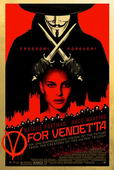 Trailer V for Vendetta
