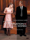 Trailer Conversations with Other Women
