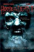 Subtitrare House of the Dead 2: Dead Aim
