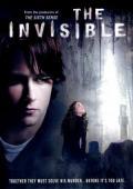 Trailer The Invisible