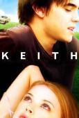 Trailer Keith