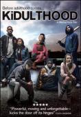 Trailer Kidulthood