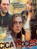 Vezi <br />Cicatrices  (2005) online subtitrat hd gratis.