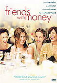 Subtitrare Friends with money