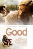 Vezi <br />Good  (2008) online subtitrat hd gratis.