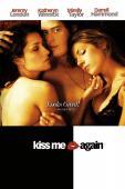 Subtitrare Kiss Me Again (Julian & Chalice)