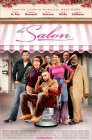 Trailer The Salon