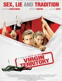 Trailer Virgin Territory