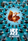 Subtitrare Ice Age: The Meltdown
