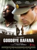 Trailer Goodbye Bafana
