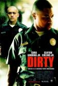 Subtitrare Dirty