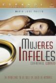 Subtitrare Mujeres infieles (Unfaithful Women)
