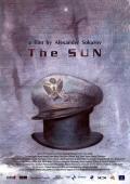 Subtitrare Solntse (The Sun)