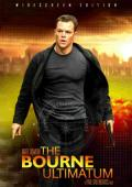 Vezi <br />						The Bourne Ultimatum (2007)						 online subtitrat hd gratis.