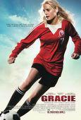 Vezi <br />Gracie (2007) online subtitrat hd gratis.
