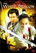 Subtitrare The White Dragon (Fei hap siu baak lung)