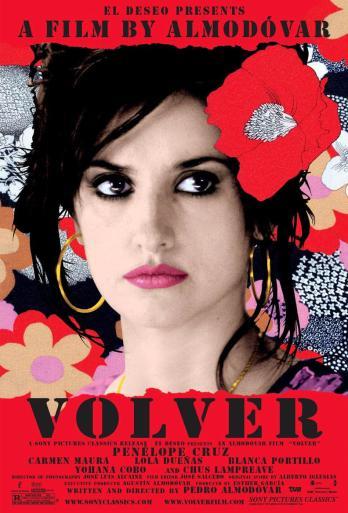 Vezi <br />Volver (2006) online subtitrat hd gratis.