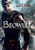 Vezi <br />Beowulf (2007) online subtitrat hd gratis.