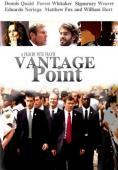 Vezi <br />Vantage Point  (2008) online subtitrat hd gratis.