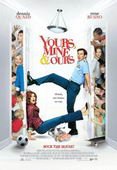 Vezi <br />						Yours, Mine and Ours (2005)						 online subtitrat hd gratis.