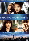 Vezi <br />						Breaking and Entering  (2006)						 online subtitrat hd gratis.