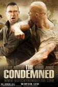 Vezi <br />The Condemned (2007) online subtitrat hd gratis.