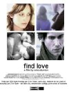 Vezi <br />Find Love  (2006) online subtitrat hd gratis.