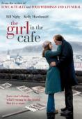 Trailer The Girl in the Cafe