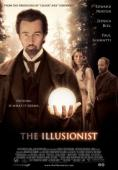 Trailer The Illusionist