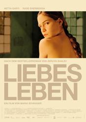 Subtitrare Liebesleben