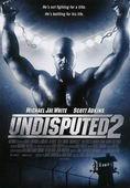 Subtitrare Undisputed II: Last Man Standing