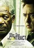 Trailer The Contract