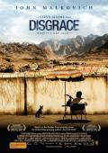 Vezi <br />Disgrace  (2008) online subtitrat hd gratis.