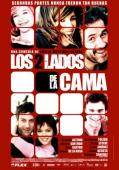 Subtitrare Los 2 lados de la cama (The 2 Sides of the Bed)
