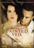 Subtitrare The Painted Veil