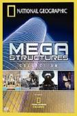 Subtitrare Megastructures