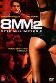 Subtitrare  8MM 2 DVDRIP HD 720p XVID