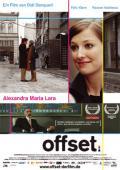 Subtitrare Offset