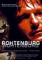 Subtitrare Rothemburg