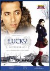 Subtitrare Lucky: No Time for Love