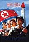 Trailer Noord-Korea: Een dag uit het leven
