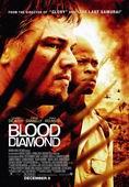 Trailer Blood Diamond