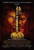 Vezi <br />1408 (2007) online subtitrat hd gratis.