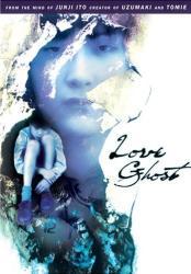 Vezi <br />Love Ghost (Shibito no koiwazurai) (2001) online subtitrat hd gratis.