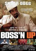 Trailer Boss'n Up