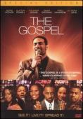 Trailer The Gospel