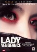 Subtitrare Sympathy for Lady Vengeance